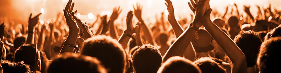 Event, Veranstaltungen, Variete, Live Musik und Kleinkunst
