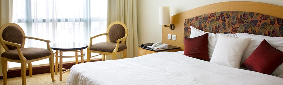 Kroatien: Übernachtung, Zimmer, Pension, Bed & Breakfast