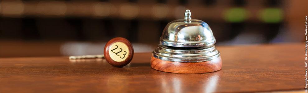 Hier finden Sie Ihr Hotel, Motel oder Hostel, eine Unterkunft, Bed & Breakfast.
